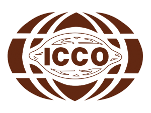 International Cocoa Organization
