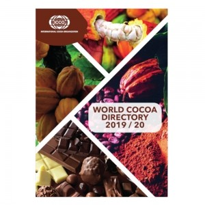World Cocoa Directory 2019/2020