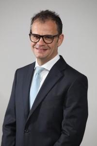 Carlos Follana