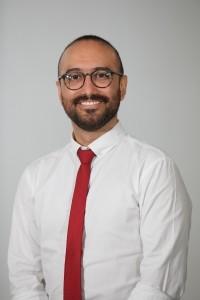 Esteban Tinoco