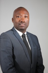 Gerard Yoboue