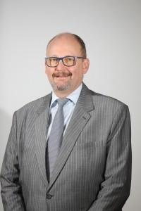 Michel Arrion