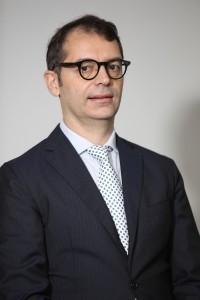 Michele Nardella