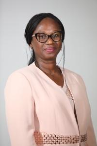 Monique Boua